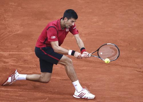 Danh sách sao khủng làm thầy Novak Djokovic - Ảnh 5.