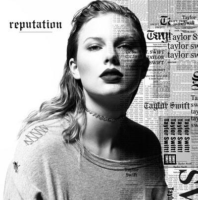Taylor Swift trở lại Giải thưởng CMA 2017 - Ảnh 1.