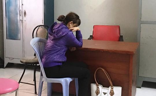 [eMagazine] - 5 vụ bạo hành trẻ em gây phẫn nộ ở Việt Nam - Ảnh 3.