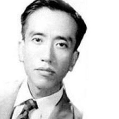 Nguyễn Xuân Khoát - Anh cả tân nhạc - Ảnh 1.