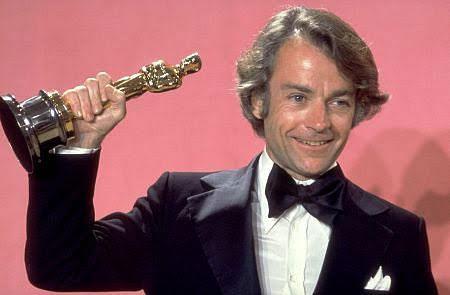 Đạo diễn tài danh John Avildsen qua đời - Ảnh 1.