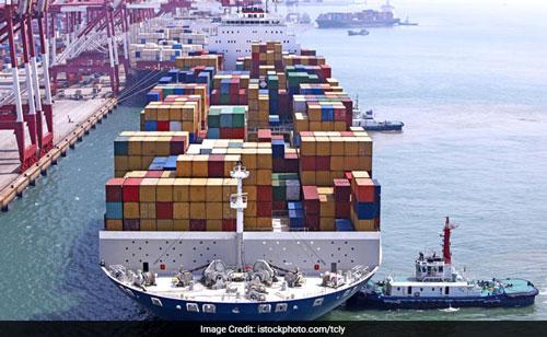Trung Quốc kiểm soát cảng chiến lược ở Sri Lanka - Ảnh 1.