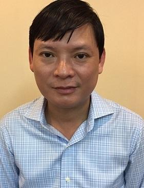 Khởi tố thêm 3 bị can ở nơi Trịnh Xuân Thanh từng làm sếp - Ảnh 3.