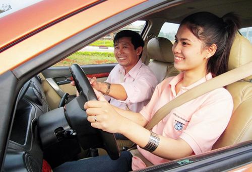 Bạn có mắc những hiểu nhầm phổ biến của người Việt về ô tô? - Ảnh 3.