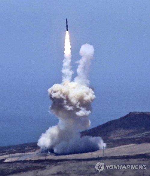 Triều Tiên xem nhẹ khả năng đánh chặn tên lửa của Mỹ
