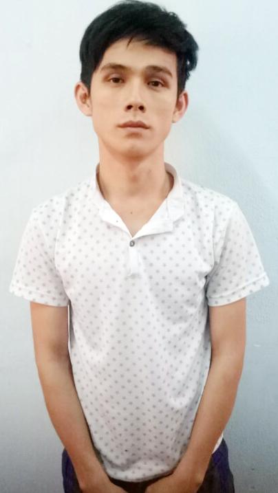 Triệt phá đường dây bán dâm qua mạng xã hội ở Đà Nẵng - Ảnh 2.