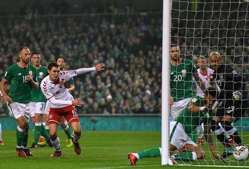 Người hùng Eriksen tỏa sáng, Đan Mạch đoạt vé dự World Cup - Ảnh 4.