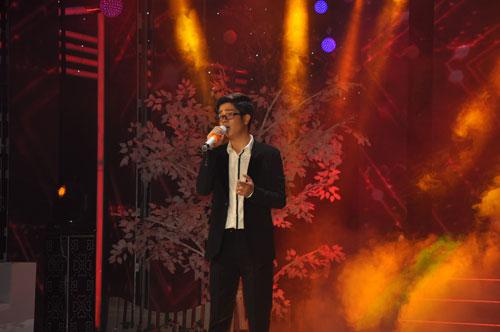 Kết thúc thành công 2 đêm diễn mở màn Mai Vàng kết nối - Ảnh 8.