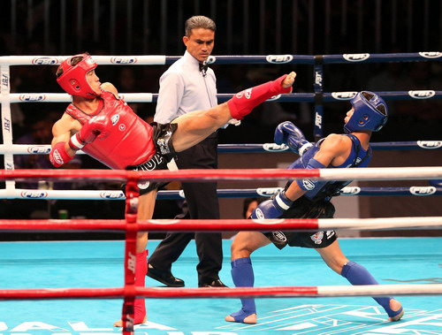 SEA Games ngày 28-8: Trịnh Văn Vinh giành HCV cử tạ, phá kỷ lục - Ảnh 6.