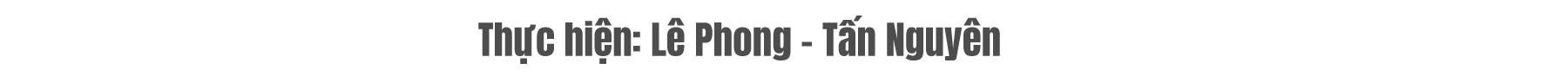 (eMagazine) - Một năm trầy trật giành lại vỉa hè ở TP HCM - Ảnh 19.