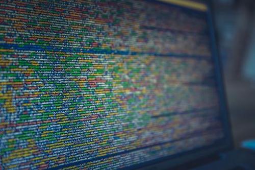 Mã độc Trung Quốc lây nhiễm hơn 250 triệu máy tính - Ảnh 1.