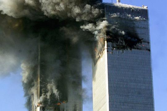 Xác định được danh tính một nạn nhân vụ 11-9 sau 16 năm - Ảnh 1.