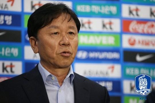 HAGL chiêu mộ trợ lý số 1 tuyển Hàn Quốc - Ảnh 1.