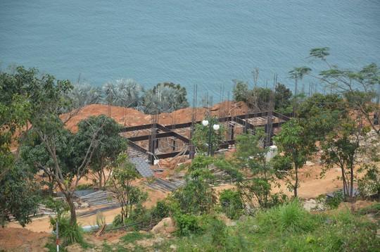 Chính thức thanh tra toàn diện Sơn Trà và Khu đô thị quốc tế Đa Phước - Ảnh 4.