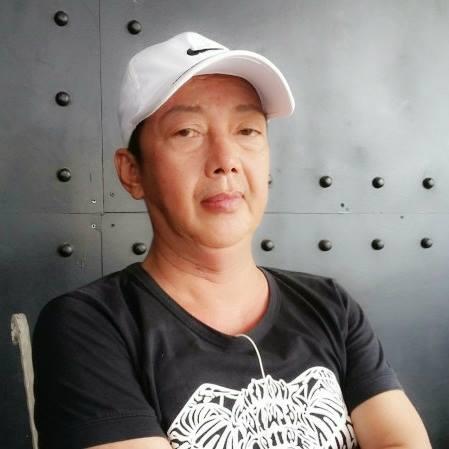 Nghệ sĩ hài Khánh Nam đang nguy kịch - Ảnh 2.