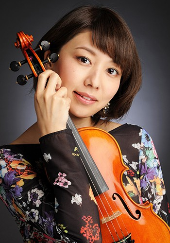 Hoà nhạc năm mới- Sự kiện âm nhạc đặc biệt của VTC - Ảnh 1.