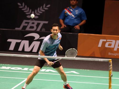 SEA Games ngày 28-8: Trịnh Văn Vinh giành HCV cử tạ, phá kỷ lục - Ảnh 5.