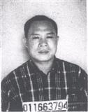 Trốn truy nã, một can phạm Hà Nội ly hương ở tuổi 63 - ảnh 1