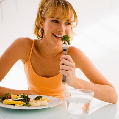 Trái cam: Lợi ích dinh dưỡng và phòng bệnh - Ảnh 1.