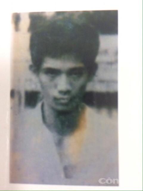 Kẻ trốn truy nã 23 năm có 18 bồ nhí và 1 người vợ - Ảnh 2.