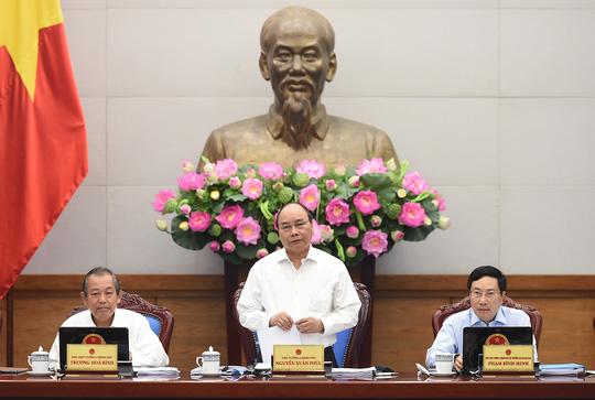 Bộ trưởng Nguyễn Thị Kim Tiến không nói có em chồng ở VN Pharma! - Ảnh 3.