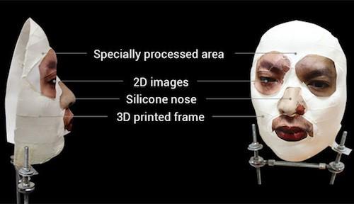 Những câu hỏi chưa lời đáp về thử nghiệm Face ID của Bkav - Ảnh 1.