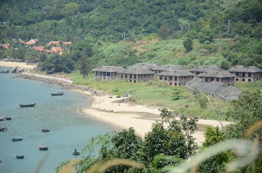 Chính thức thanh tra toàn diện Sơn Trà và Khu đô thị quốc tế Đa Phước - Ảnh 1.