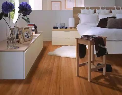 Sàn gỗ hay sàn gạch tốt hơn? Hãy đọc để tránh chọn sai - ảnh 3