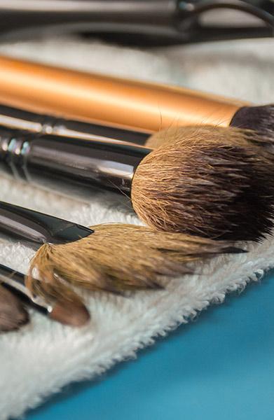 Muốn làn da không bị mụn, dị ứng thường xuyên làm cách này - Ảnh 5.