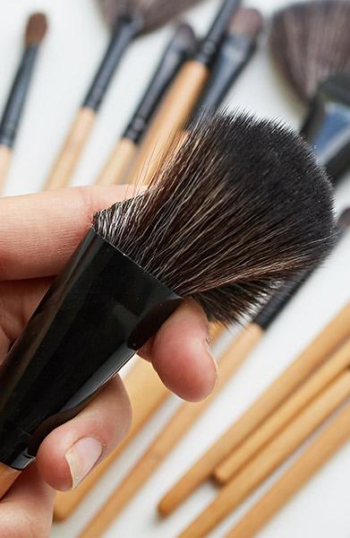 Muốn làn da không bị mụn, dị ứng thường xuyên làm cách này - Ảnh 6.