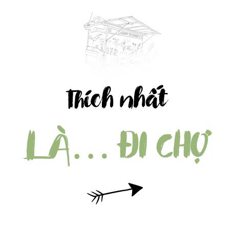 Thầy giáo Việt du lịch bụi qua 72 nước! - Ảnh 8.