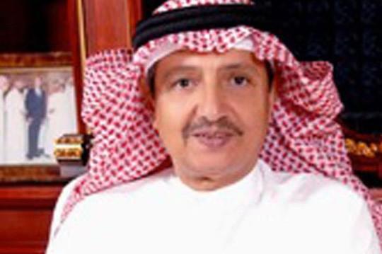 11 hoàng tử, 4 bộ trưởng Ả Rập Saudi bị bắt, vì sao? - Ảnh 8.