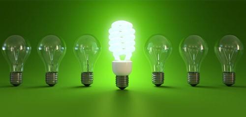 """""""Bỏ túi"""" mẹo tiết kiệm điện đơn giản khi giá điện tăng - Ảnh 7."""