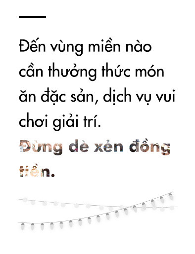 Thầy giáo Việt du lịch bụi qua 72 nước! - Ảnh 10.