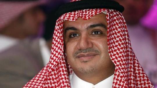 11 hoàng tử, 4 bộ trưởng Ả Rập Saudi bị bắt, vì sao? - Ảnh 9.