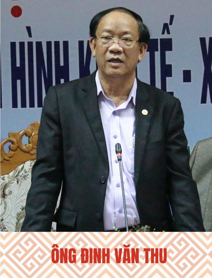 (eMagazine) - Bổ nhiệm con quan và những sai phạm của lãnh đạo tỉnh Quảng Nam - Ảnh 5.
