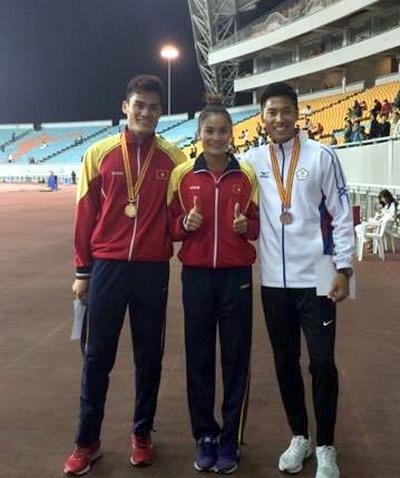 Hai anh em Lịch - Lan