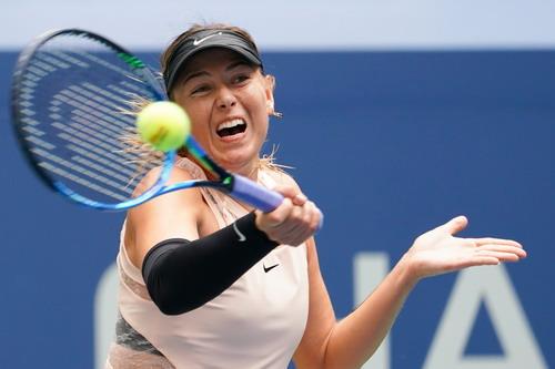 Cơ hội nào cho Nadal và Sharapova ở China Open? - Ảnh 6.