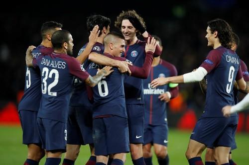 Juventus – Barcelona: Hòa nghẹt thở ở Turin - Ảnh 7.