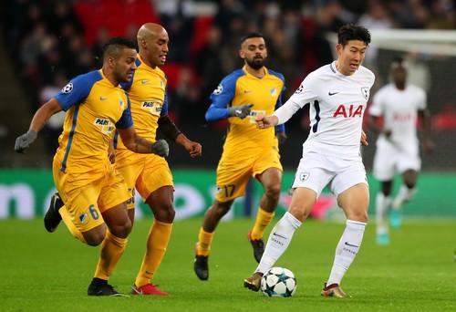 Ronaldo lập siêu phẩm, Real Madrid thắng nghẹt thở Dormund - Ảnh 8.