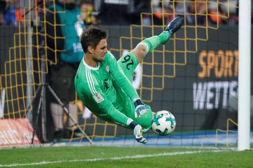 Dortmund thua tức tưởi, Bayern Munich giành Siêu cúp Đức - Ảnh 6.