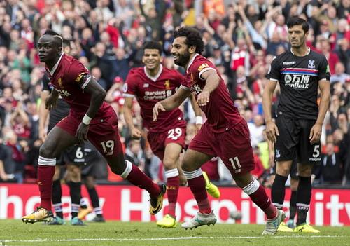Chung kết Champions League: Cắt cổ người hâm mộ - Ảnh 2.