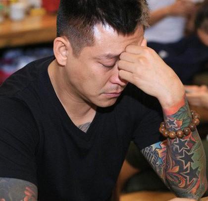 UBND quận Ba Đình cho biết lý do cấp bách dừng liveshow của Tuấn Hưng - Ảnh 3.