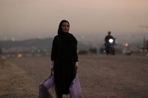 Điện ảnh Việt học gì ở phim Iran? - Ảnh 1.