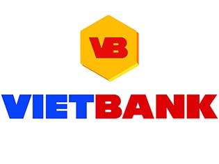 Việt Nam không ngại hang hùm - Ảnh 6.
