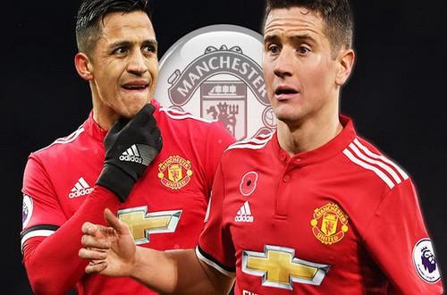 2 sao Man United đối mặt án tù từ Tây Ban Nha - Ảnh 5.