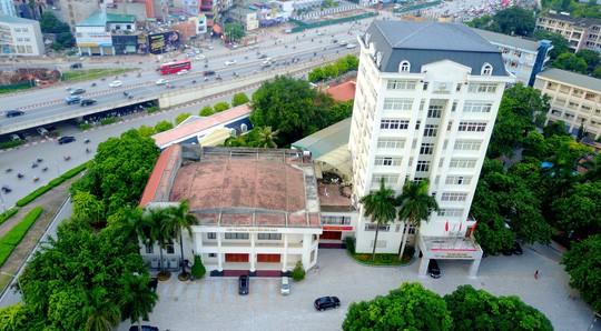 Phó Thủ tướng yêu cầu TTCP xác minh tố cáo liên quan ông Nguyễn Minh Mẫn - Ảnh 2.
