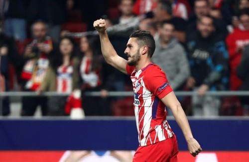 Arsenal đại náo Europa League, Atletico lập kỷ lục săn bàn - Ảnh 5.