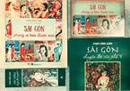 Nhạc sĩ Quốc Bảo gây sốc khi khẳng định Sài Gòn không có ký ức - Ảnh 3.