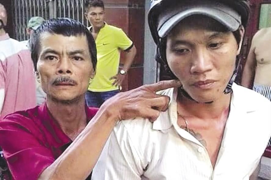 (eMagazine) - Quái kiệt săn cướp ở Sài Gòn - Ảnh 5.